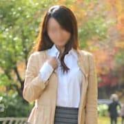 奈緒【若妻スレンダー美人】