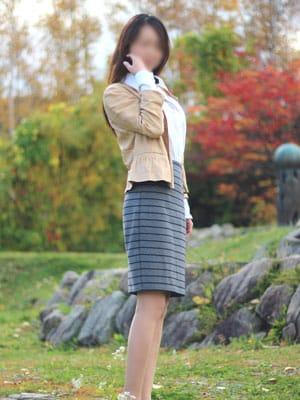 奈緒(出会い系 人妻ネットワーク 札幌すすきの編)のプロフ写真2枚目