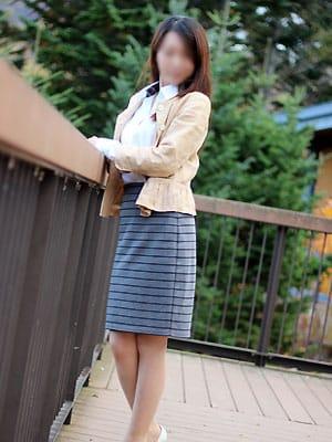 奈緒(出会い系 人妻ネットワーク 札幌すすきの編)のプロフ写真5枚目