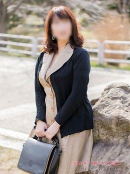 ひなの | 出会い系 人妻ネットワーク 札幌すすきの編 - 札幌・すすきの風俗