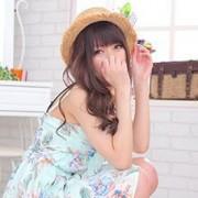 「おもいきってイベントにしちゃいました!!!」12/08(金) 11:30 | 宅配おねえちゃんのお得なニュース