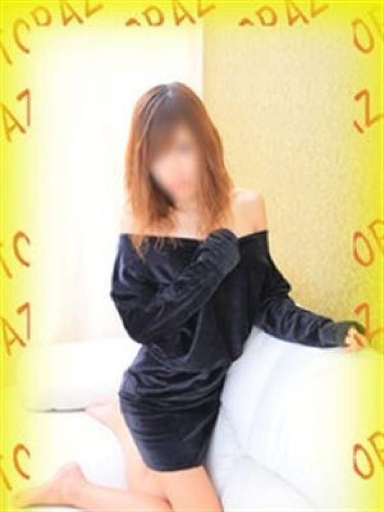 こう【キレイ系美女】(SMクラブ トパーズ 札幌)のプロフ写真1枚目