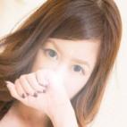 まりな|アイドルコレクション宇都宮 - 宇都宮風俗