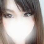 ふたば|アイドルコレクション宇都宮 - 宇都宮風俗