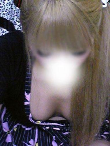 ホタル|アイドルコレクション宇都宮 - 宇都宮風俗