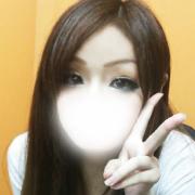 アユさんの写真