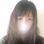 みき|アイドルコレクション宇都宮 - 宇都宮風俗