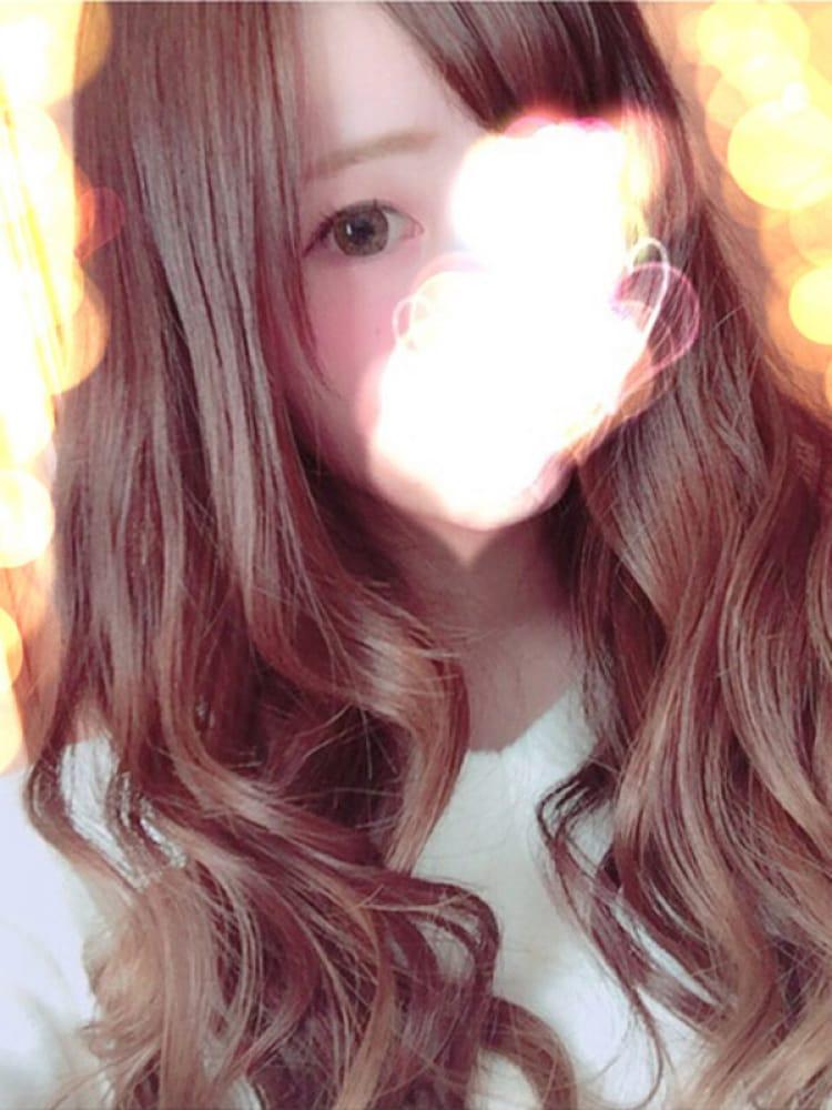 みゆ(アイドルコレクション宇都宮)のプロフ写真1枚目