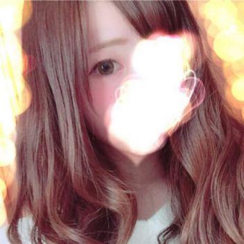 みゆ | アイドルコレクション宇都宮 - 宇都宮風俗