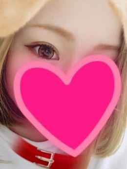 かな | アイドルコレクション宇都宮 - 宇都宮風俗