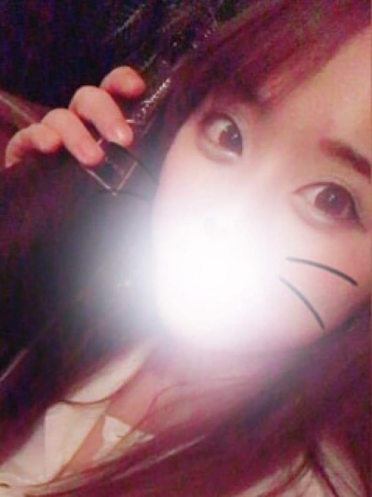 りほ(アイドルコレクション宇都宮)のプロフ写真2枚目