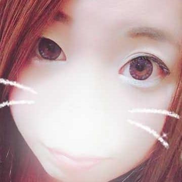 ここな【清純派妹系美少女】 | アイドルコレクション宇都宮(宇都宮)