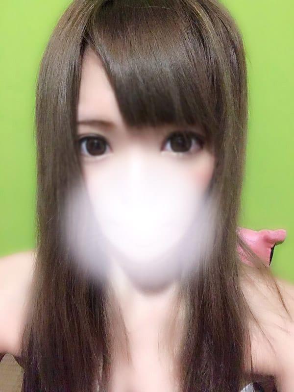くぅ(アイドルコレクション宇都宮)のプロフ写真1枚目