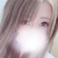 アイドルコレクション宇都宮の速報写真