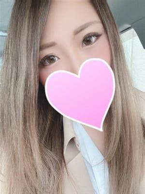 アキナ【ひと夏の恋に落ちてみませんか】