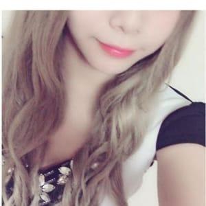ほのか | 沖縄素人図鑑 - 那覇風俗