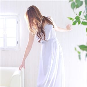 美穂【ルックス抜群♪動の人気】【魅力的スレンダー美女】 | 妻味喰い(那覇)