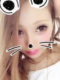 いおり☆NHギャル♪|沖縄LOVE Generationでおすすめの女の子