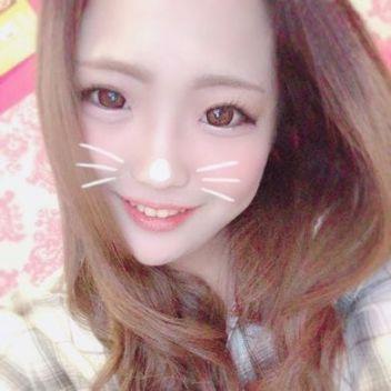 SSS級美女新人★ | 沖縄LOVE Generation - 那覇風俗