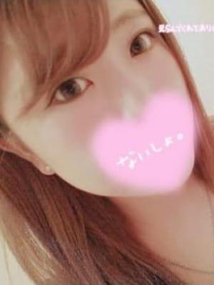 ひなた☆ 全身可愛いっ!(沖縄LOVE Generation)のプロフ写真1枚目