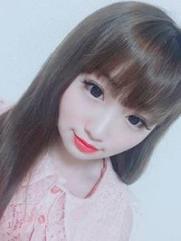 エリカ★激カワ萌えッ娘★ | 沖縄LOVE Generation - 那覇風俗