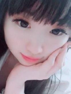 エリカ★激カワ萌えッ娘★|沖縄LOVE Generationでおすすめの女の子