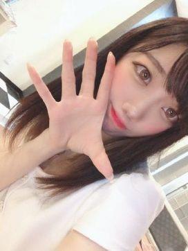 ひまり☆|沖縄LOVE Generationで評判の女の子