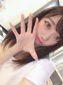 ひまり☆NS対応♪|沖縄LOVE Generationでおすすめの女の子