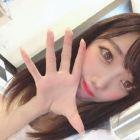 沖縄LOVE Generation