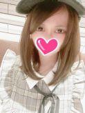くるみchan☆絶対満点♪|沖縄LOVE Generationでおすすめの女の子
