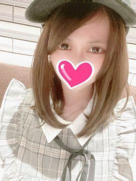 くるみchan☆絶対満点♪|沖縄LOVE Generationで評判の女の子