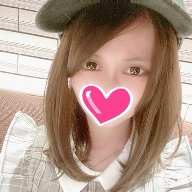くるみchan☆絶対満点♪|沖縄LOVE Generation - 那覇派遣型風俗