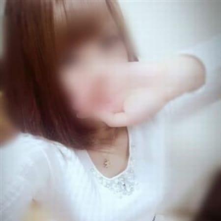 奈々☆美形級☆【☆完成度超激高☆】 | 沖縄LOVE Generation(那覇)