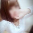 奈々☆美形級☆