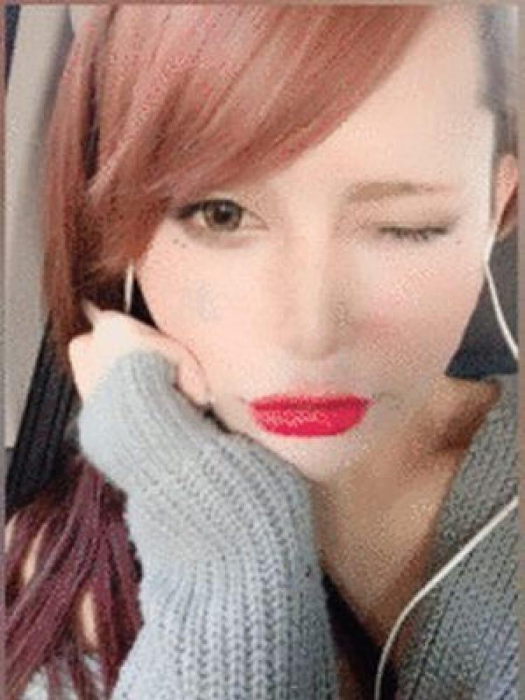 あんな現役av女優沖縄love Generation那覇デリヘル駅ちか