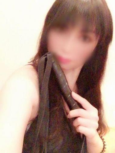 美咲★M性感・女王様!|沖縄LOVE Generation - 那覇風俗
