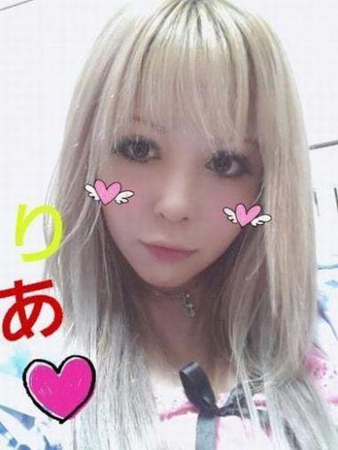 りあ☆前立腺オーガズム♪|沖縄LOVE Generation - 那覇風俗