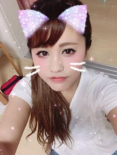 ローラ☆モデル系ハーフ美女|沖縄LOVE Generation - 那覇風俗