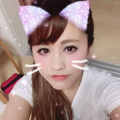 ローラ☆モデル系ハーフ美女