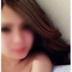 ゆりの【お話上手な女の子♪|沖縄スウィート - 那覇風俗