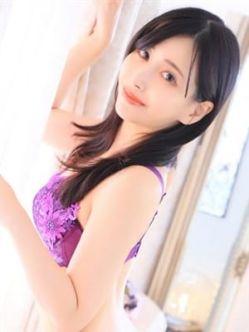サツキ【platina】|sheep -沖縄-でおすすめの女の子