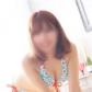 アップルティ宮崎店の速報写真
