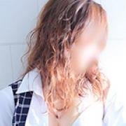 「===11月18日限定イベント!!===」11/18(金) 22:12 | セクハラ商事のお得なニュース