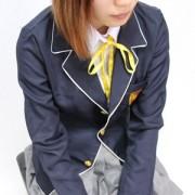 「さくら祭り開催中♪」02/09(金) 17:46 | 名門宮崎さくら付属女学院のお得なニュース