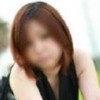 まお|若妻物語 - 宮崎市近郊風俗