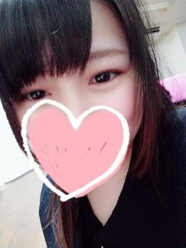 ウミ【笑顔がかわいいい!!!】
