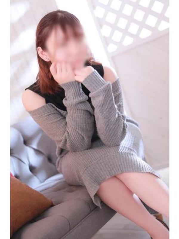 チカ【完全未経験の巨乳清楚系女子】