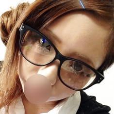 「Pick up Lady ♡ヒカル♡」12/12(水) 23:50 | ティアモのお得なニュース