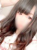 ハナ†7/3(金)体験入店|Club GALAXYでおすすめの女の子