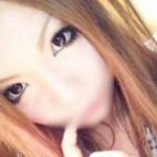 のぞみ 熊本LOVE姫 - 熊本市近郊風俗